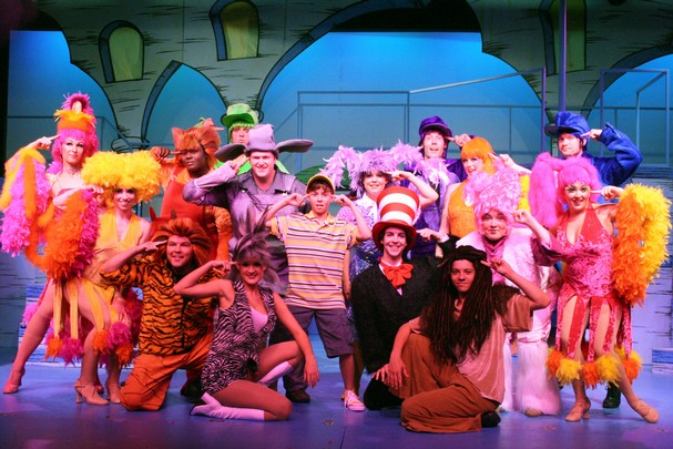 Seussical_Think_Cast_Shot_t607